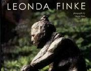 Cover of: Leonda Finke