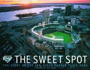 Cover of: The Sweet Spot