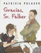 Cover of: Gracias, Señor Falker/thank You, Mr. Falker
