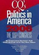 CQ's Politics In America 2006 by