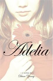 Cover of: Adelia