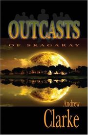 Outcasts of Skagaray