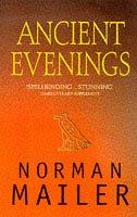 Cover of: Ancient evenings
