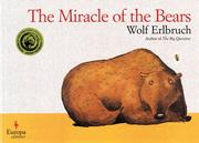 Cover of: The Miracle of the Bears