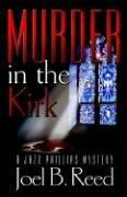 Cover of: Murder in the Kirk