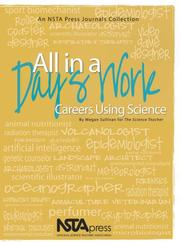 Cover of: All in a day's work