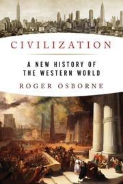 Cover of: Civilization