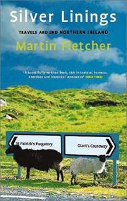 Cover of: Silver Linings | Martin Fletcher