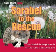 Cover of: Sarabel to the Rescue
