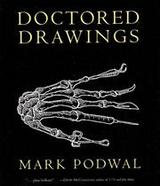 Cover of: Doctored Drawings