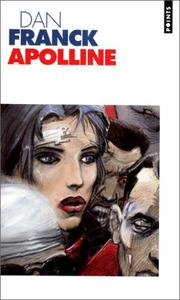Cover of: Apolline