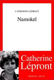 Cover of: Namokel