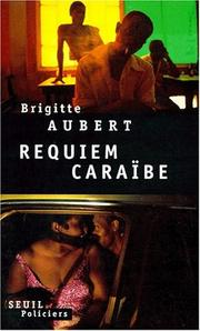 Cover of: Requiem Caraïbe