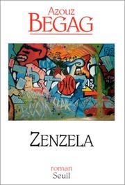Cover of: Zenzela