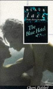 Cover of: The Blue Hotel