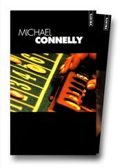 Cover of: Coffret Michael Connelly