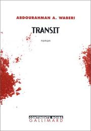 Cover of: Transit