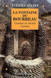 Cover of: La fontaine du bourreau
