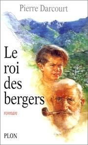 Cover of: Le roi des bergers