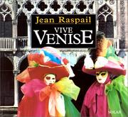 Cover of: Vive Venise