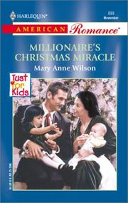 Cover of: Millionaire