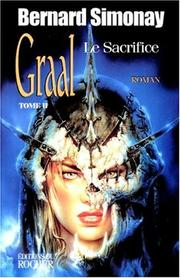 Cover of: Graal