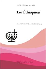 Cover of: Les Ethiopiens