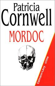 Cover of: Mordoc