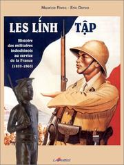 Cover of: Les Linh tap