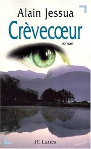 Cover of: Crèvecoeur