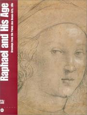 Cover of: Raphael and his age