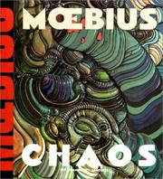 Cover of: Chaos