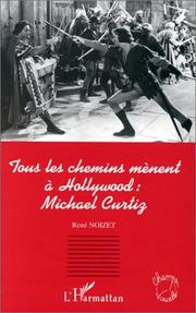 Cover of: Tous les chemins mènent à Hollywood