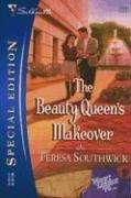 Cover of: The Beauty Queen's Makeover