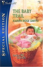 Cover of: The Baby Trail
