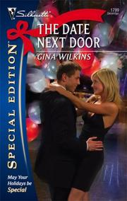 Cover of: The Date Next Door