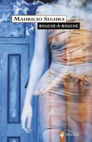 Cover of: Bouche-à-bouche