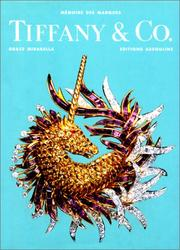 Cover of: Tiffany & Co