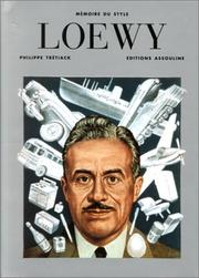 Cover of: Loewy