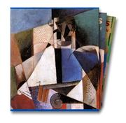 Cover of: Albert Gleizes