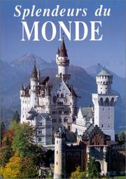 Cover of: Le monde du surréalisme