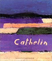 Cover of: Cathelin