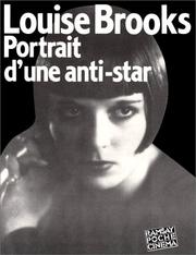 Cover of: Louise Brooks