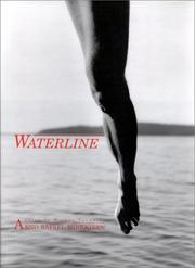 Cover of: Waterline