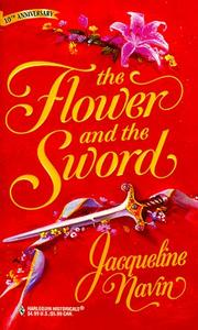 The Flower and the Sword (Historical , No 428)
