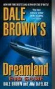 Dale Brown's Dreamland by Dale Brown, Jim Defelice