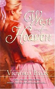 West of Heaven