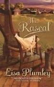 Cover of: The Rascal | Lisa Plumley