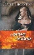 Cover of: The Defiant Mistress