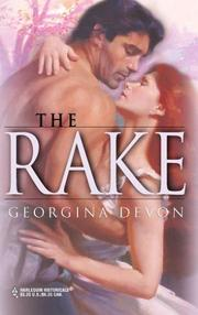 Cover of: The rake